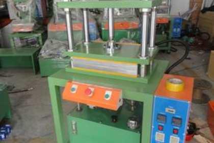 深圳油压机生产