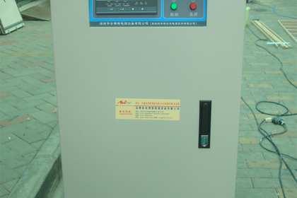 压器具备体积小,重量轻,使用,维护方便,运行可靠,能承受瞬时超载及超