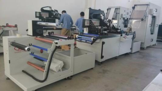 丝印机移印机移印钢板