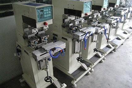 青岛丝印网版PCB网版3C玻璃网版制作