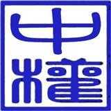 上海商标注册上海商标代理上海商标局上海商标网上海商标设计