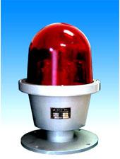 山东信号防雷器