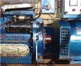 大连变压器回收