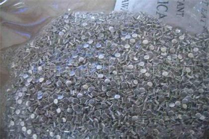 菏泽镀金回收