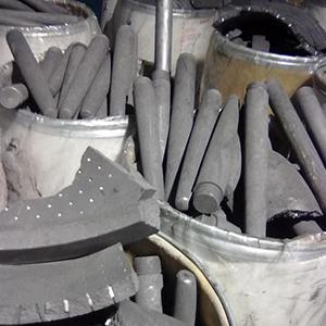 菏泽镀银回收