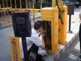 上海伸缩门安装电话