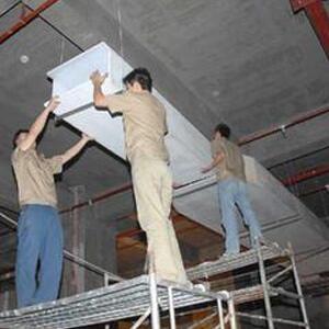 中山中央空调回收,多年经营非常正规