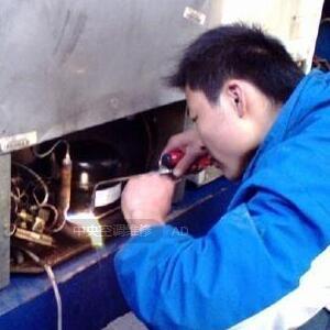 深圳中央空调回收,节约资源人人有责