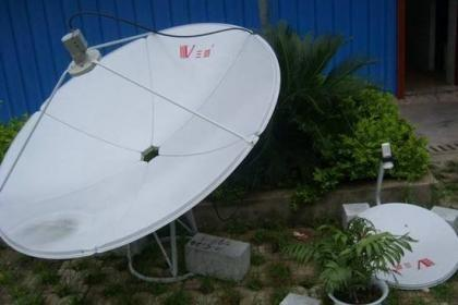 有线数字电视共享改造