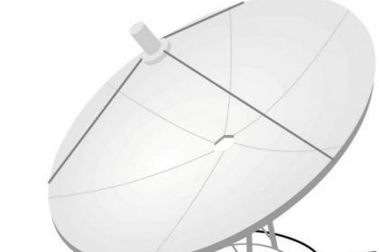 哈市网络综合布线