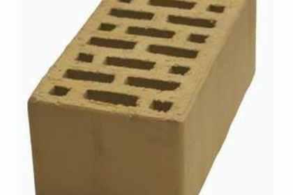 烧结多孔砖生产