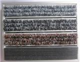 深圳地毯供应