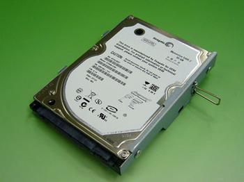天津硬盘数据恢复