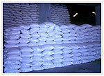 为什么沸石粉是良好的饲料添加剂?长沙沸石粉大量销售,抢购中