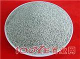 A级挤塑板长沙供应商,品种多,质量好