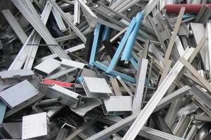 大连焊锡回收公司