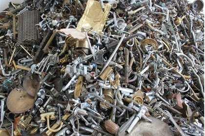 大连废旧电线电缆回收公司