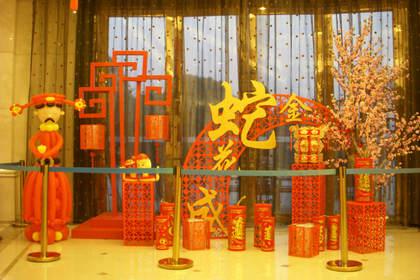北京灯光音响租赁
