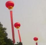 北京空飘气球租赁