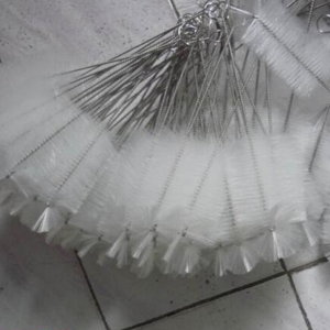 重庆工业毛刷