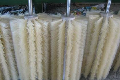 重庆毛刷厂
