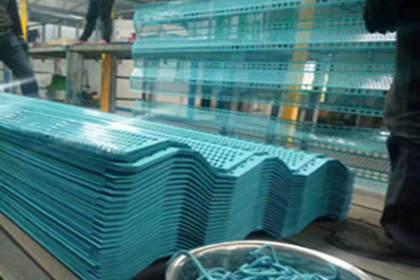 衡水石笼网厂家
