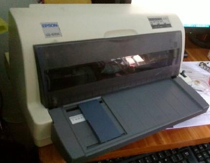 深圳销售办打印机