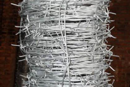 衡水护栏网生产