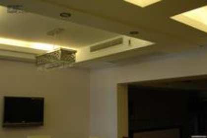 布吉专业收购中央空调,卓越服务始终如一