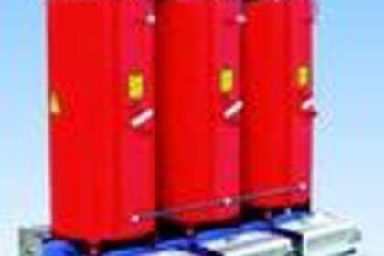 罗湖区废旧变压器收购,高价回收变压器