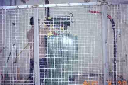 东莞高低压柜维修保
