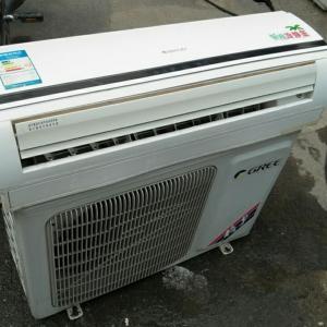 郑州空调清洗