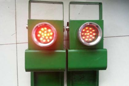 矿用防爆LED灯具