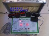 北京体控电疗仪