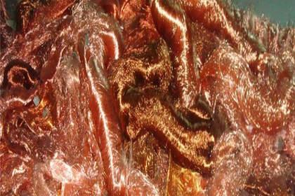 南宁收购各种废铜废铝,价格同行最高