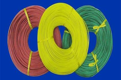 南宁收购电缆电瓶,用真诚服务客户