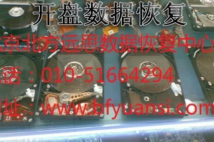 北京安防监控