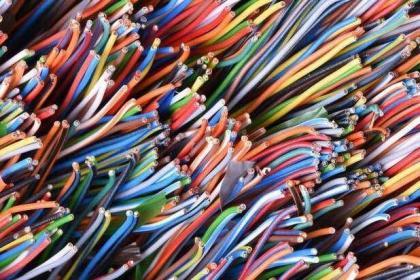 济南电线电缆回收