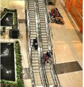 天津二手电梯回收