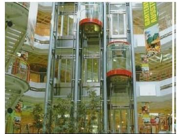 天津废旧电梯拆除回收