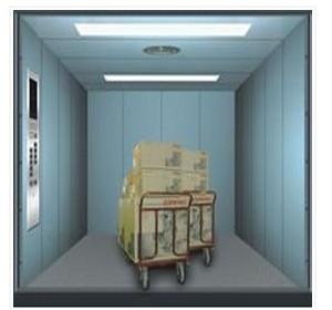 天津电梯回收