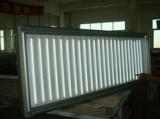 重庆LED超薄灯箱
