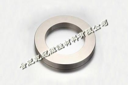 合肥强力磁铁批发