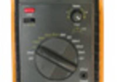 深圳激光测距仪