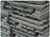 江门高价回收不锈铁