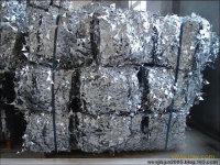 江门不锈钢回收