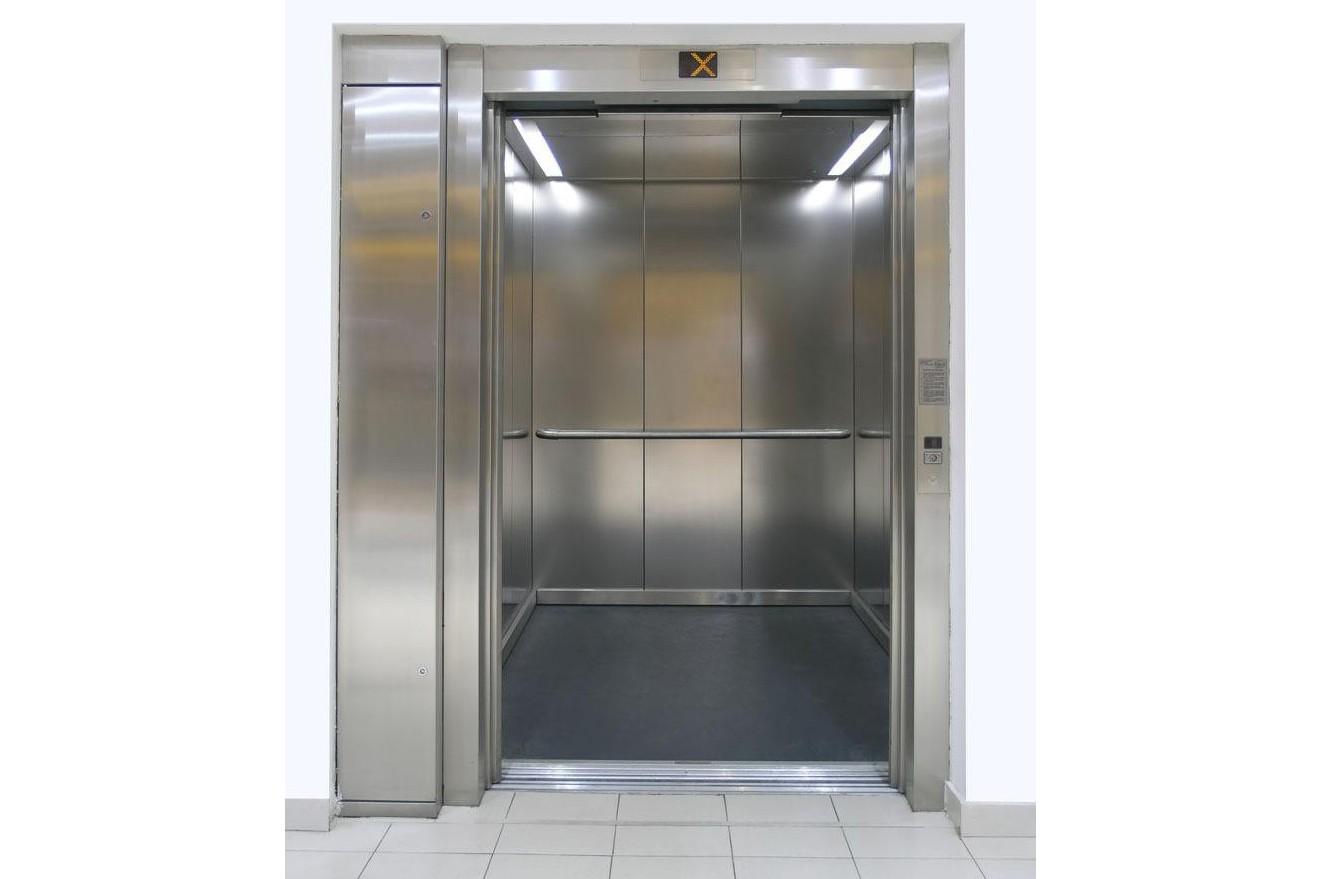 济南观光梯收购