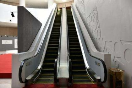 济南二手电梯回收