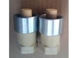 廊坊空气滤芯供应