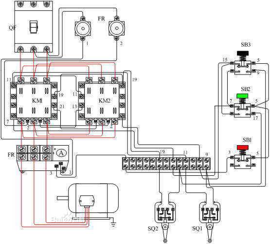 理论部分包括:电路基础:电路,常用物理量,元件,基本定律,电路计算
